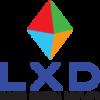 Lxd_logo_square_128px